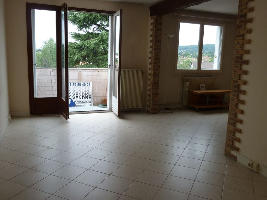 Appartement Appartement ST PRIX (95390) DENIS TABONE IMMOBILIER