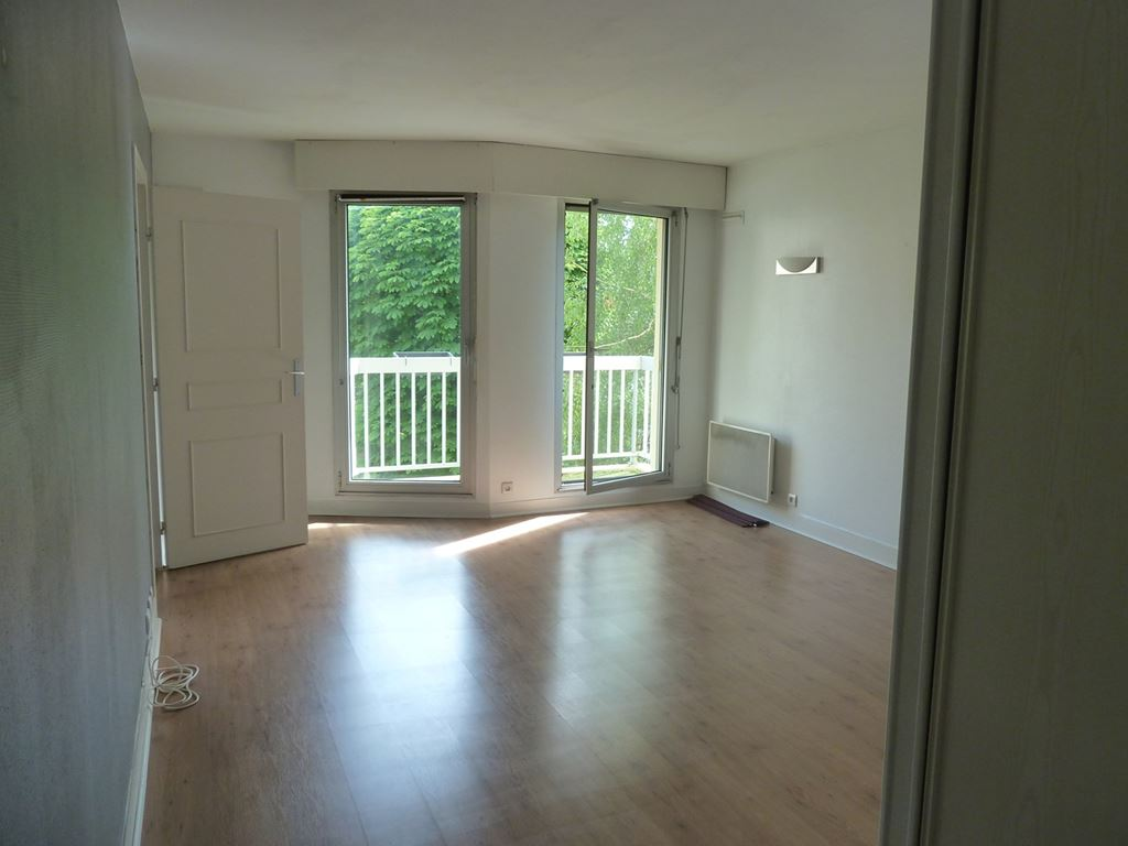 Appartement Appartement MONTMORENCY (95160) DENIS TABONE IMMOBILIER
