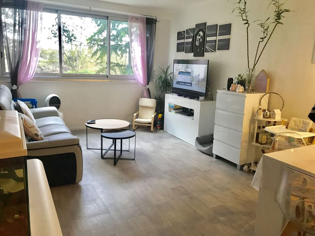 Appartement Appartement ST LEU LA FORET (95320) DENIS TABONE IMMOBILIER