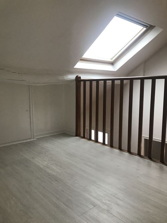 Appartement T1 SARTROUVILLE (78500) DENIS TABONE IMMOBILIER